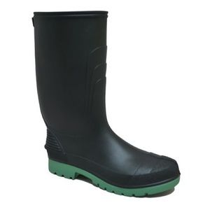 Ozark Trail Rubber Boots Size 7